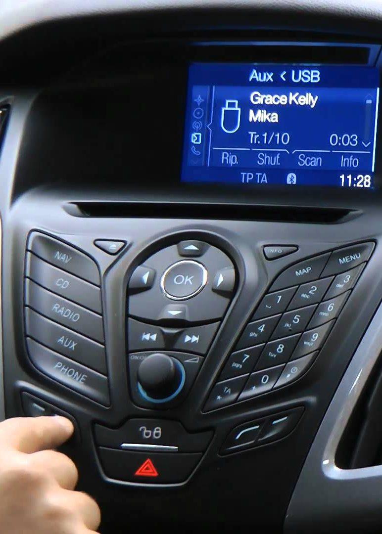 Sound Performance Custom Audio Sales Installation Columbia Mo
