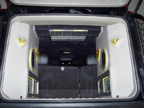 Car Stereo Radio Subwoofers  Remote Car Starter Automatic Car Starter Columbia Mo