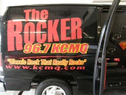 96.7 THE ROCKER (1)