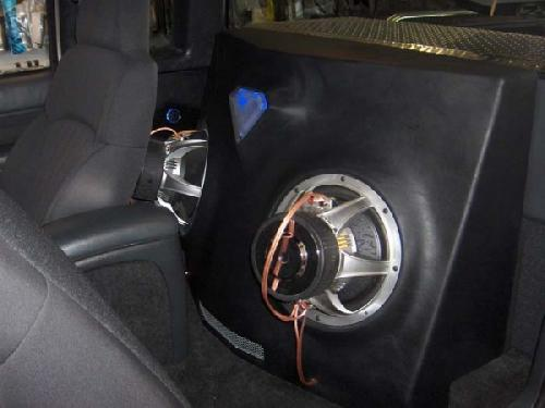 CUSTOM BOX FOR CHEVY PU (1)