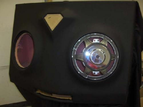 CUSTOM BOX FOR CHEVY PU (10)