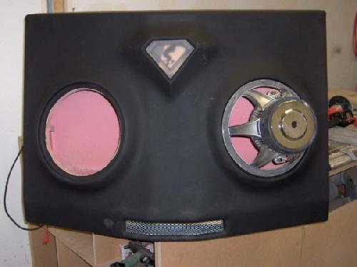 CUSTOM BOX FOR CHEVY PU (7)