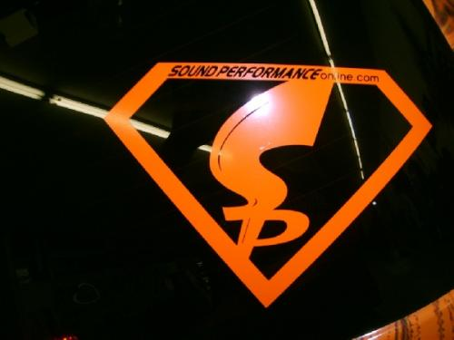 Custom Car Audio Scion XB (61)