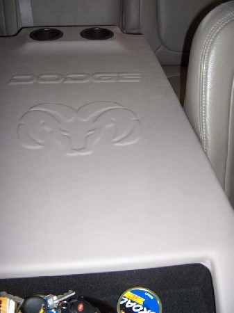 DODGE CTR CONSOLE (1)