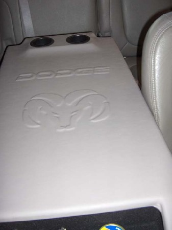 DODGE CTR CONSOLE (2)