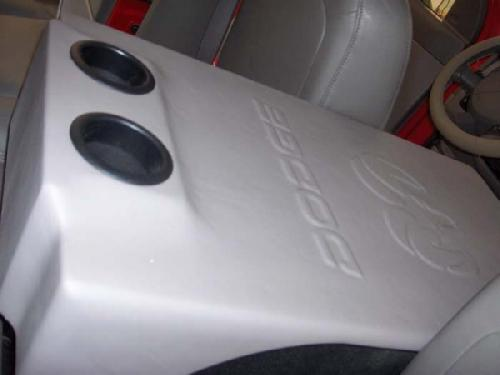 DODGE CTR CONSOLE (4)