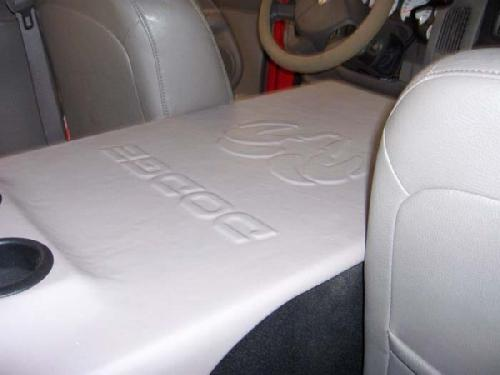 DODGE CTR CONSOLE (5)