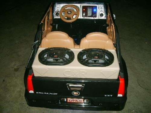 ESCALADE POWER WHEEL (1)