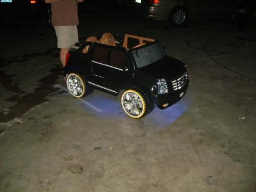 ESCALADE POWER WHEEL (3)