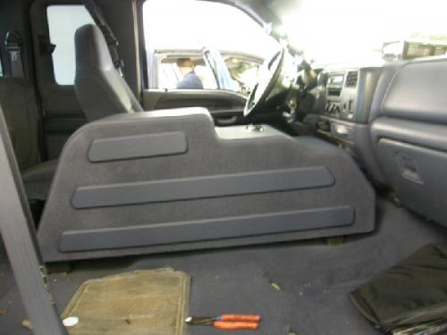 FORD CTR CONSOLE (2)