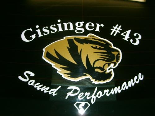 GISSINGER (2)