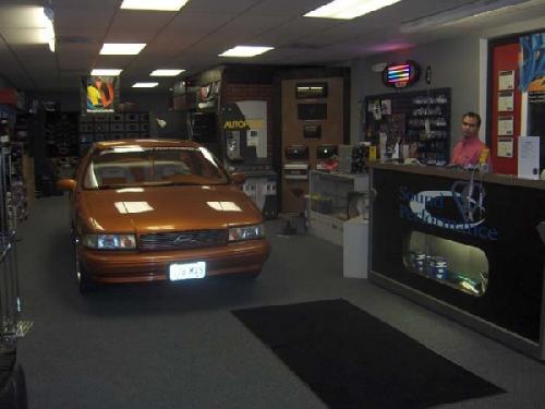 Awesome Impala 1