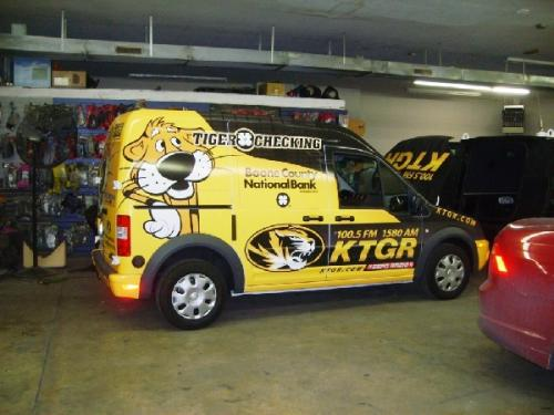 KTGR COLUMBIA MO CAR AUDIO CUSTOM WORK (1)