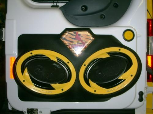 KTGR COLUMBIA MO CAR AUDIO CUSTOM WORK (12)