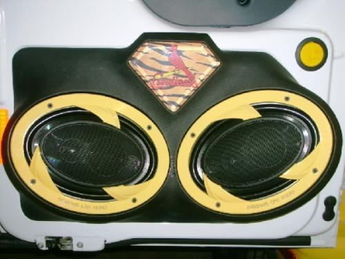 KTGR COLUMBIA MO CAR AUDIO CUSTOM WORK (13)