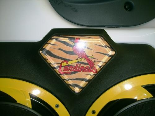 KTGR COLUMBIA MO CAR AUDIO CUSTOM WORK (14)