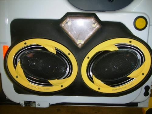 KTGR COLUMBIA MO CAR AUDIO CUSTOM WORK (17)