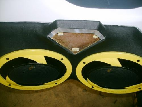 KTGR COLUMBIA MO CAR AUDIO CUSTOM WORK (18)