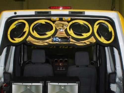 KTGR COLUMBIA MO CAR AUDIO CUSTOM WORK (2)