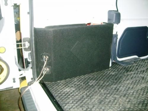 KTGR COLUMBIA MO CAR AUDIO CUSTOM WORK (20)