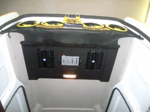 KTGR COLUMBIA MO CAR AUDIO CUSTOM WORK (23)