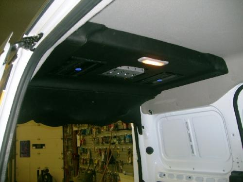 KTGR COLUMBIA MO CAR AUDIO CUSTOM WORK (24)