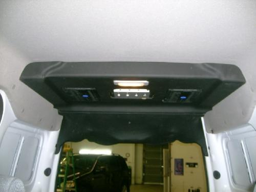 KTGR COLUMBIA MO CAR AUDIO CUSTOM WORK (25)