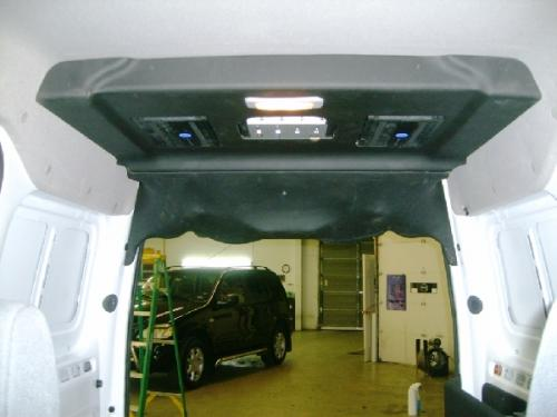 KTGR COLUMBIA MO CAR AUDIO CUSTOM WORK (26)