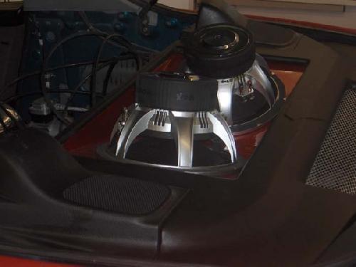 MAZDA MX3 1 (13)