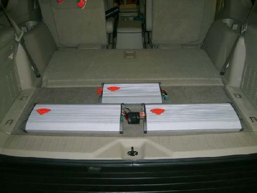 QX57A (10)