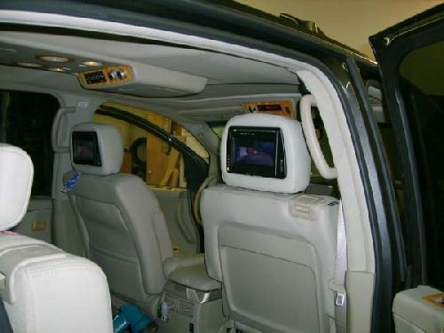 QX57A (12)