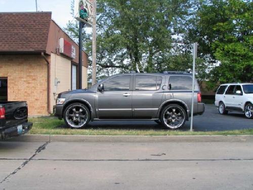 QX57A (3)