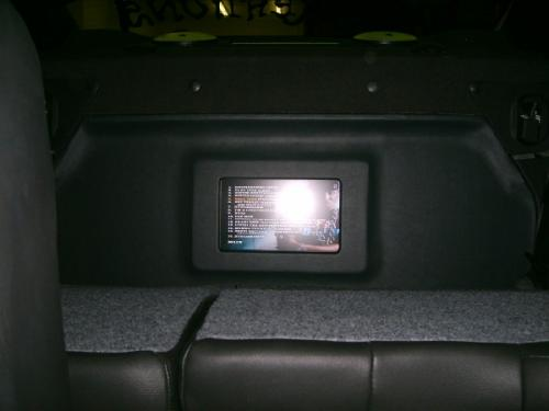 S5000765