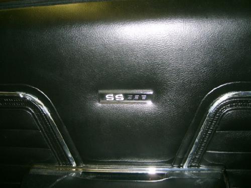 S5000855