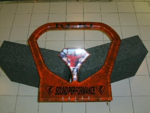 S5001459