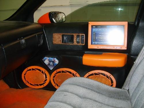 S5001491