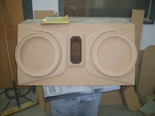 Scion XB Sound Performance Inc (12)
