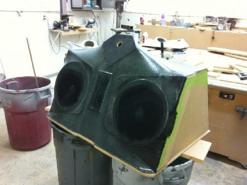 Scion XB Sound Performance Inc (9)