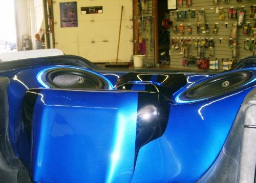 Sound Performance Car Audio Eclipse Build (3)