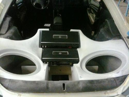 Sound Performance Car Audio Eclipse Build (37)