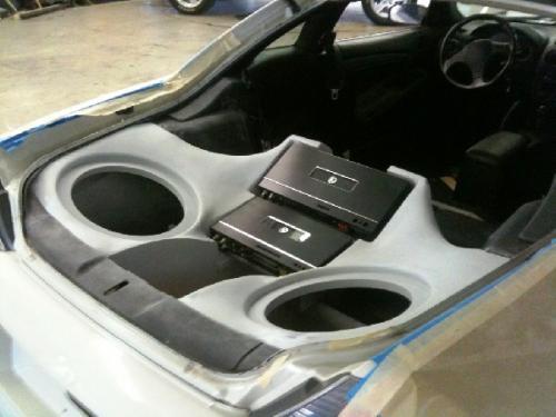 Sound Performance Car Audio Eclipse Build (38)