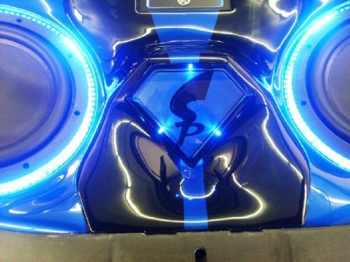 Sound Performance Car Audio Eclipse Build (4)