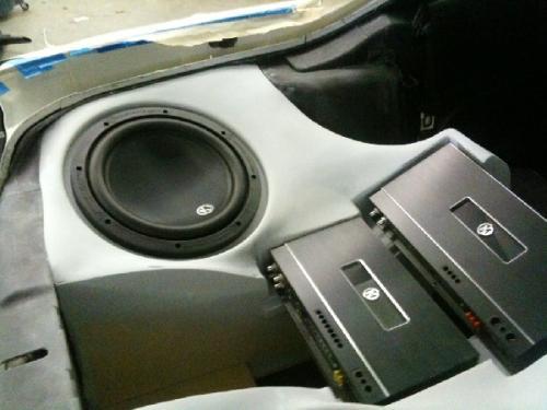 Sound Performance Car Audio Eclipse Build (43)