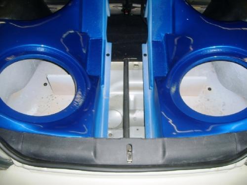 Sound Performance Car Audio Eclipse Build (48)