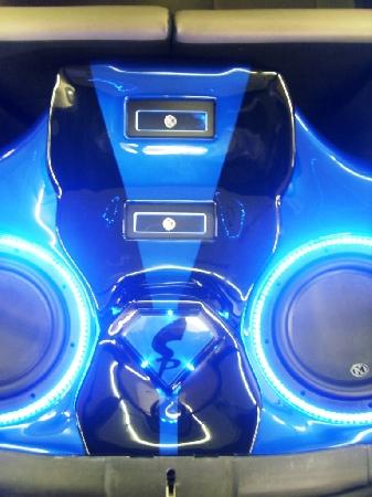 Sound Performance Car Audio Eclipse Build (6)