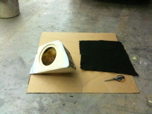 Toyota Prius Custom Box (14)