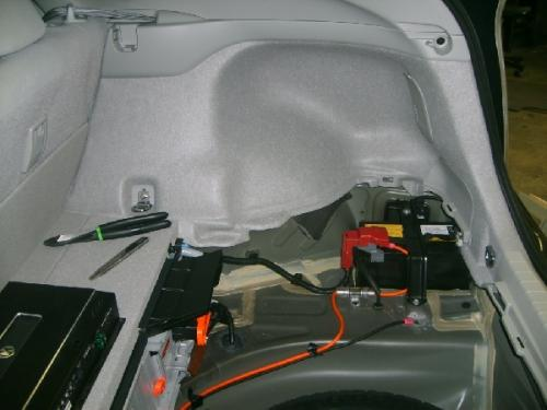 Toyota Prius Custom Box (16)