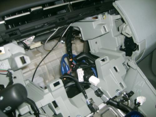 Toyota Prius Custom Box (18)