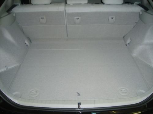 Toyota Prius Custom Box (19)